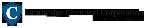 Cambridge Chemical Corporation